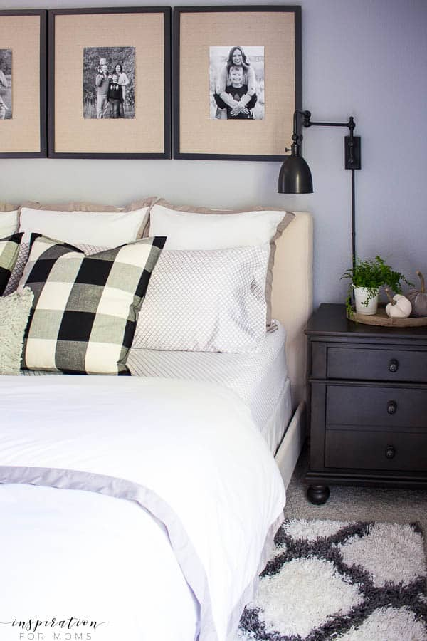 Are your bedroom wall sconces working for you? Learn tricks to find the best placement.