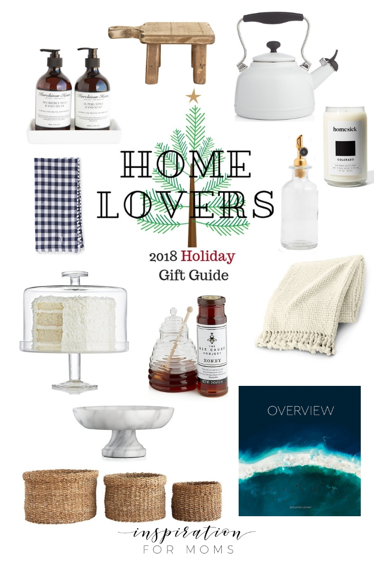 Favorite Things Gifts: Gift Ideas for Home, Her and Boys