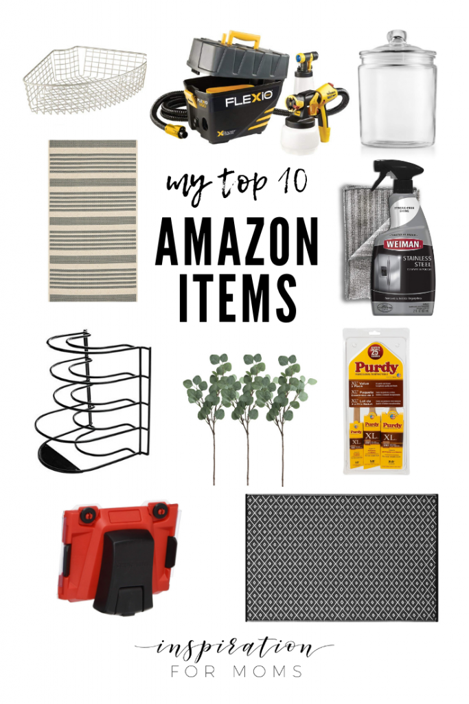 It's time to snag some great deals because Amazon Prime Days are here!
