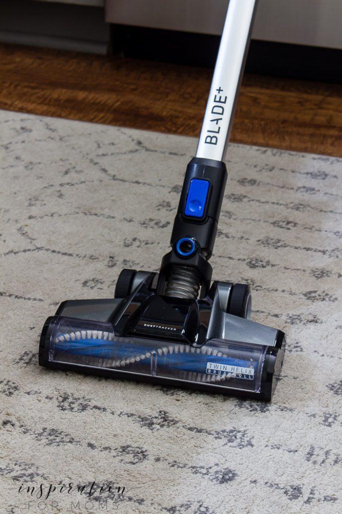 ONEPWR Blade Max Vacuum