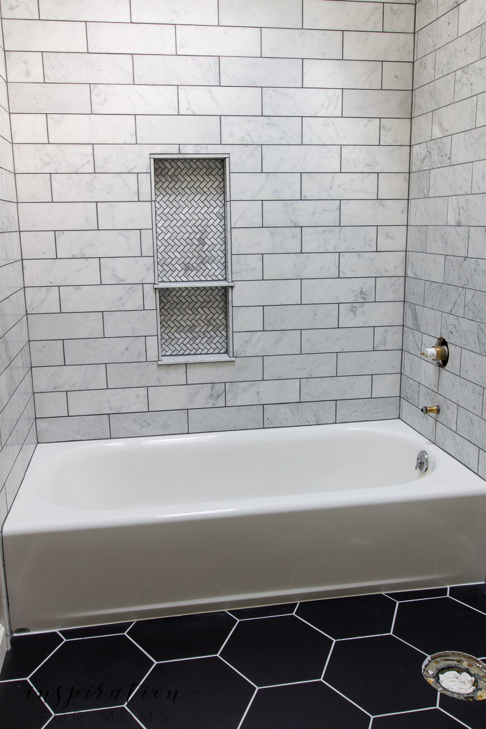 Bathroom Tile Tips You Need To Know