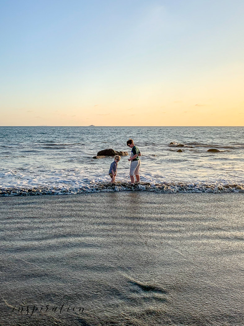 San Diego Family Vacation – Must See