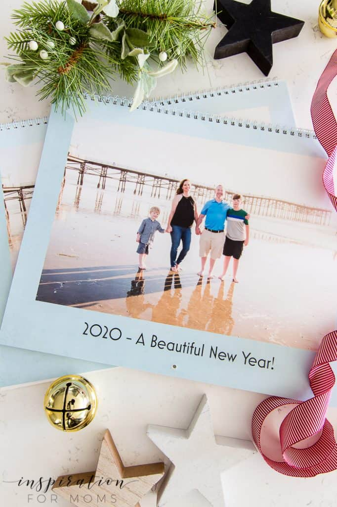 Get up to 50% off your Vistaprint order with the code MOMSHOLIDAY!