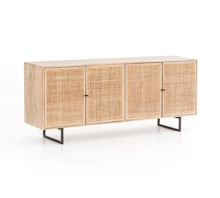 Dolores Can Buffet Console