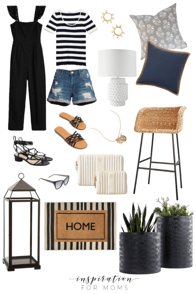 Today I'm sharing all the best weekend sales along with my top picks. #weekendsales #sales