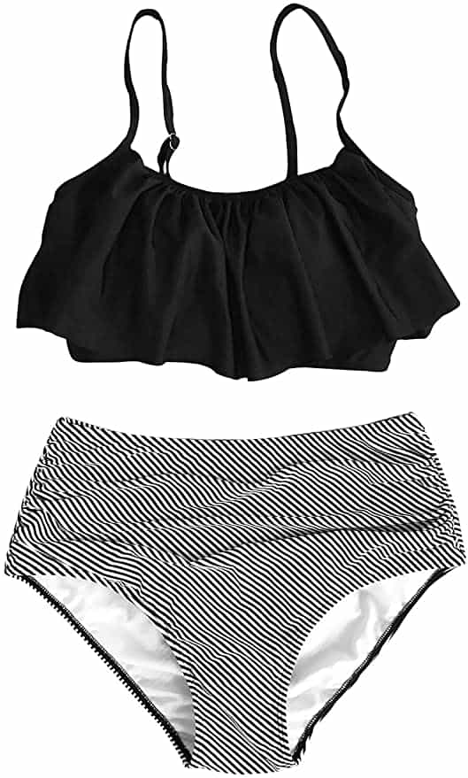 bikini for woman