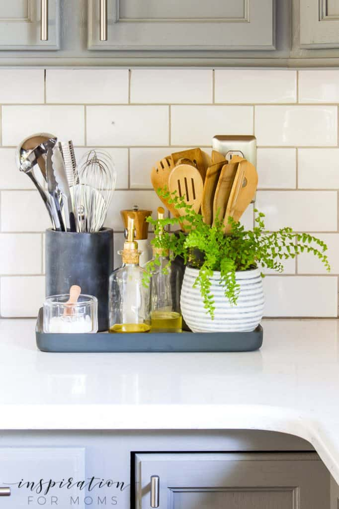 Here's a great round up of kitchen finds - all on Amazon!#founditonamazon #allonamazon #amazonkitchenfinds