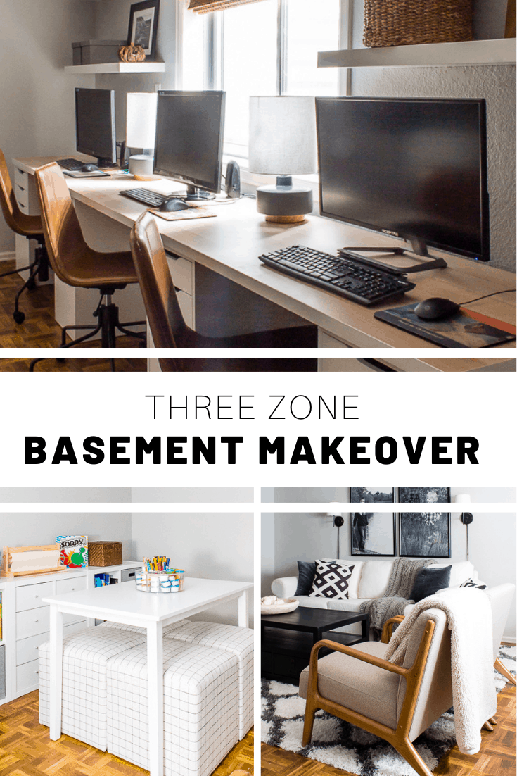 All The Basement Remodel Sources