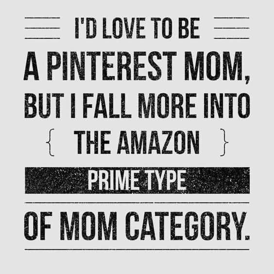 Amazon Prime Day is here! Here's my top 15 picks! #amazon #amazonprimeday #amazonsales #amazonprimedeals #amazonsalealert