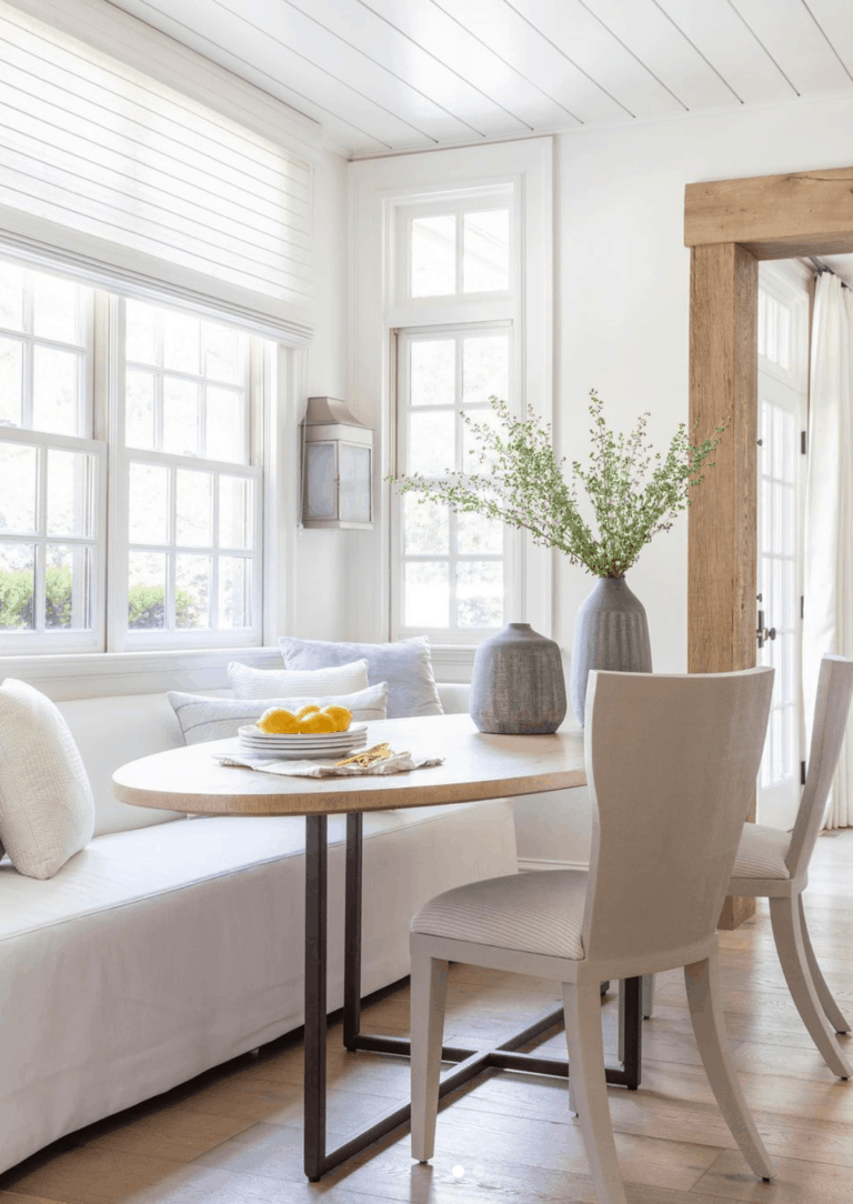 Try A Trend: Vintage Vases