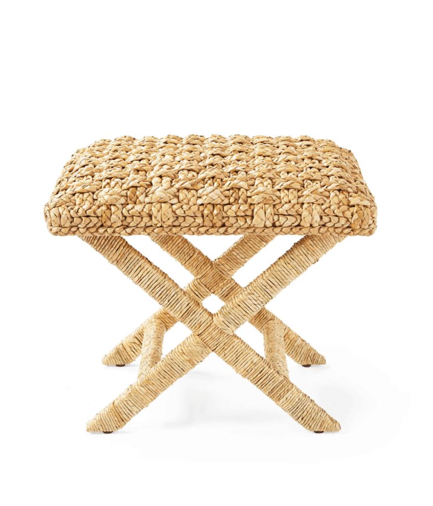 x-base stool