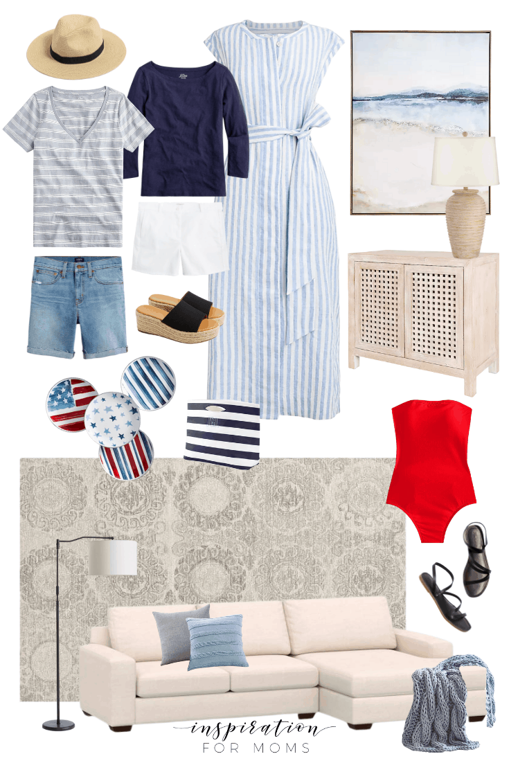 The Best July 4th Weekend Sales