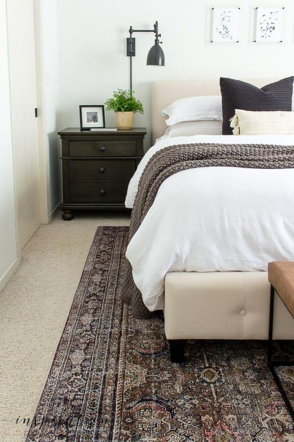 All On Amazon: Bedding